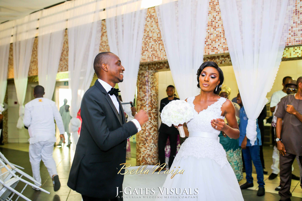 Tayo and Uche_Igbo and Yoruba Nigerian Wedding_BellaNaija Weddings 2016_TU-00106