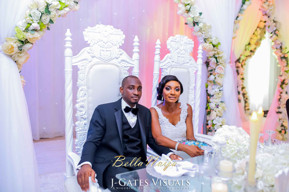 Tayo and Uche_Igbo and Yoruba Nigerian Wedding_BellaNaija Weddings 2016_TU-00109