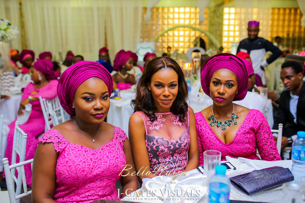 Tayo and Uche_Igbo and Yoruba Nigerian Wedding_BellaNaija Weddings 2016_TU-00110