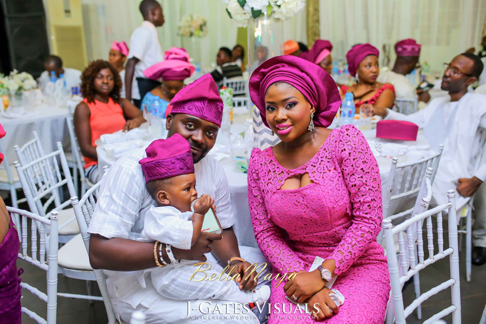 Tayo and Uche_Igbo and Yoruba Nigerian Wedding_BellaNaija Weddings 2016_TU-00113