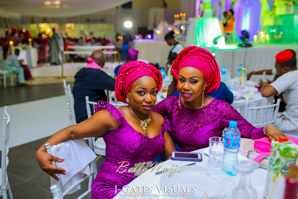 Tayo and Uche_Igbo and Yoruba Nigerian Wedding_BellaNaija Weddings 2016_TU-00114
