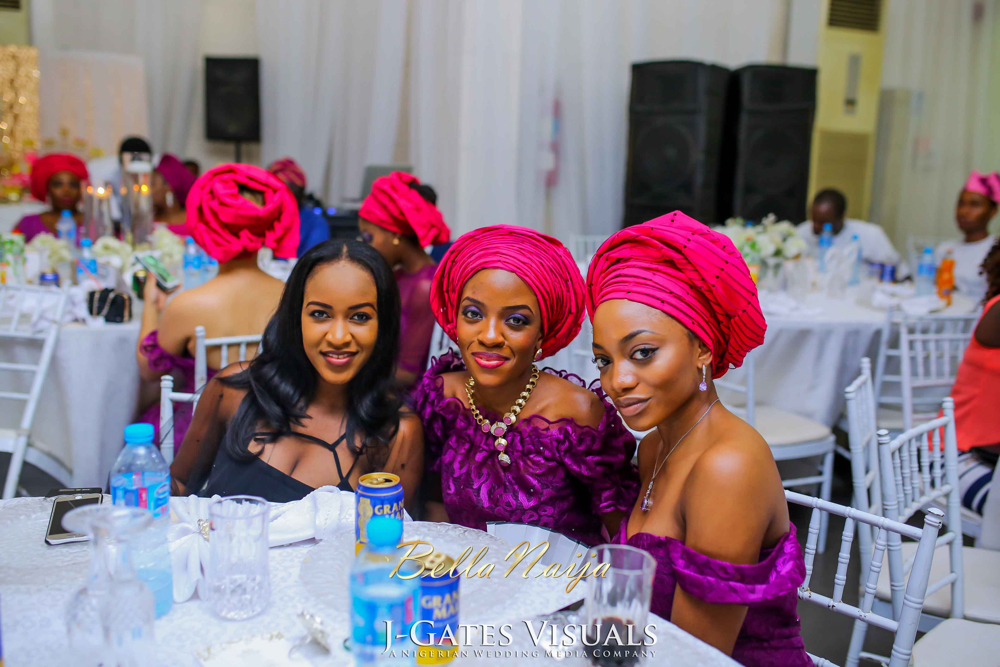 Tayo and Uche_Igbo and Yoruba Nigerian Wedding_BellaNaija Weddings 2016_TU-00115