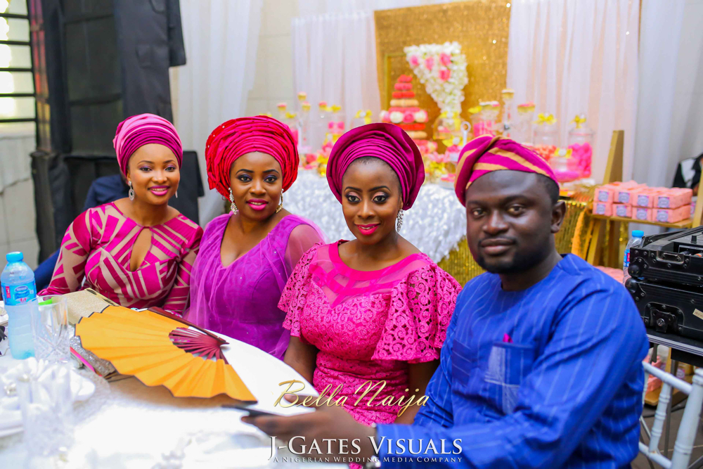 Tayo and Uche_Igbo and Yoruba Nigerian Wedding_BellaNaija Weddings 2016_TU-00116
