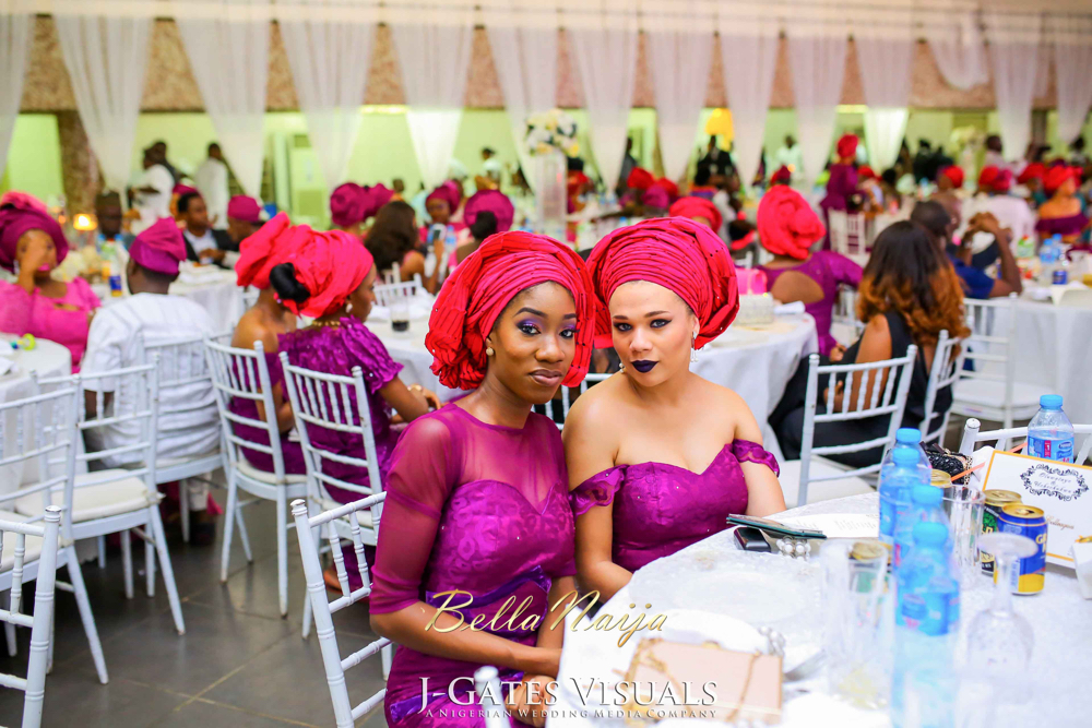 Tayo and Uche_Igbo and Yoruba Nigerian Wedding_BellaNaija Weddings 2016_TU-00117