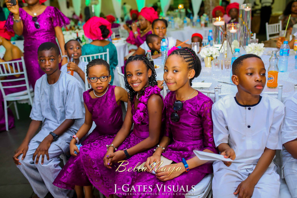 Tayo and Uche_Igbo and Yoruba Nigerian Wedding_BellaNaija Weddings 2016_TU-00119