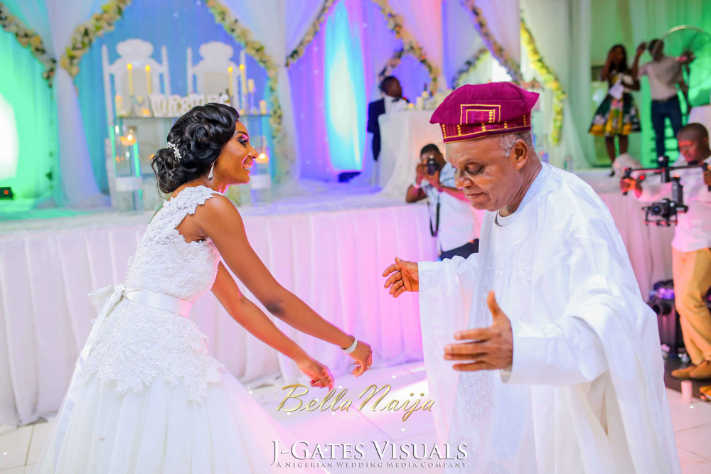 Tayo and Uche_Igbo and Yoruba Nigerian Wedding_BellaNaija Weddings 2016_TU-00120