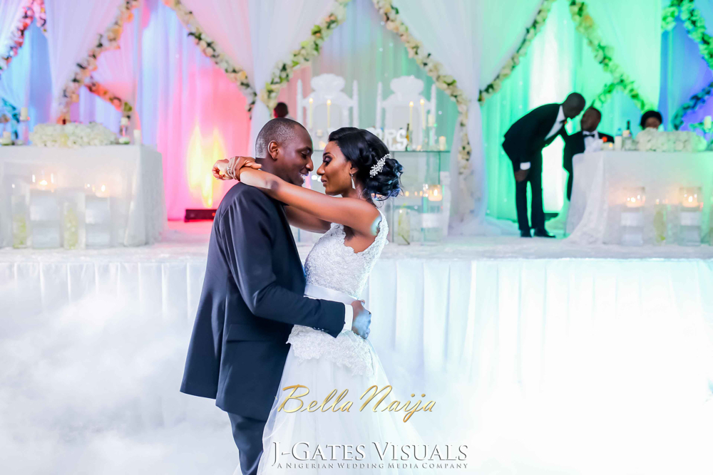 Tayo and Uche_Igbo and Yoruba Nigerian Wedding_BellaNaija Weddings 2016_TU-00122