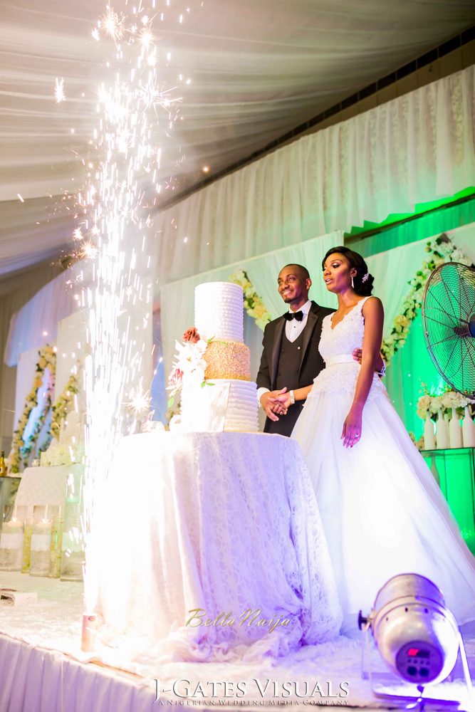 Tayo and Uche_Igbo and Yoruba Nigerian Wedding_BellaNaija Weddings 2016_TU-00123