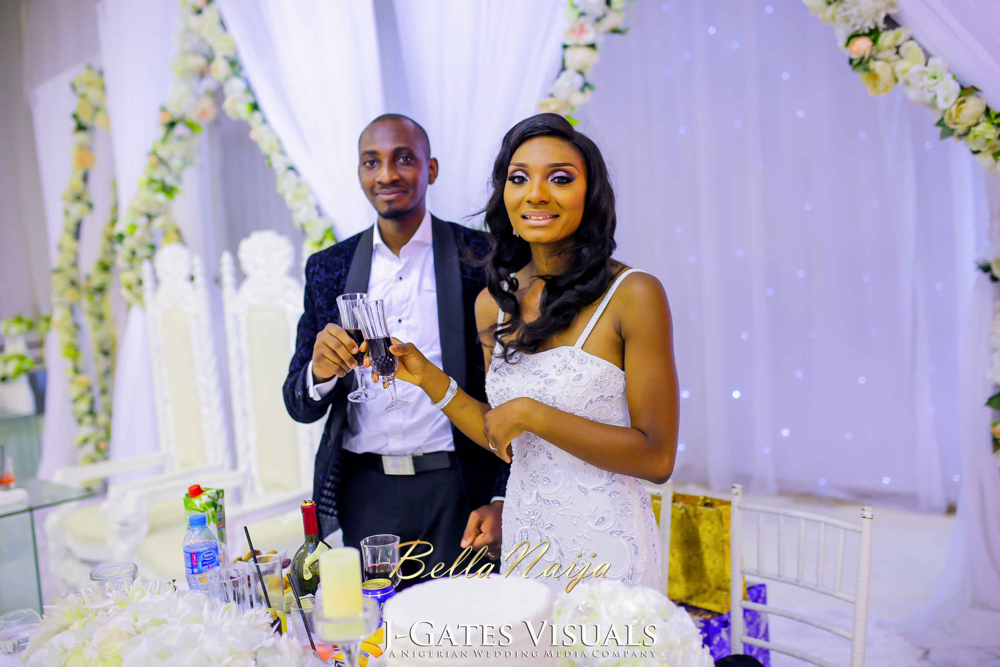 Tayo and Uche_Igbo and Yoruba Nigerian Wedding_BellaNaija Weddings 2016_TU-00125