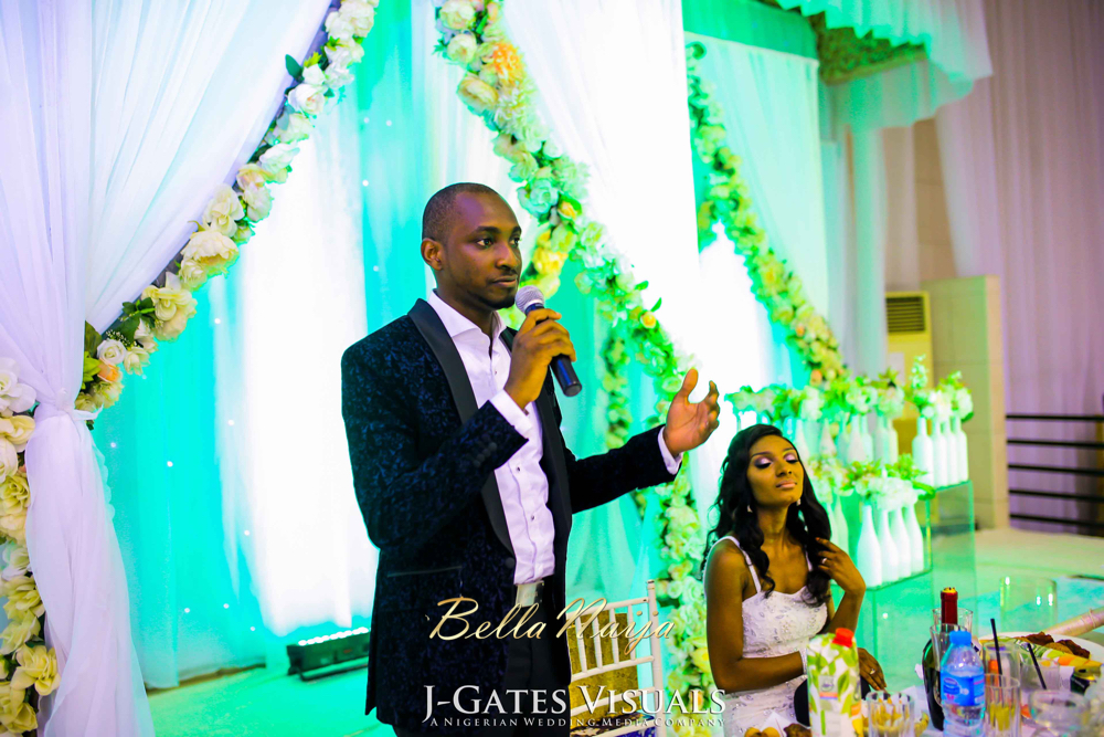 Tayo and Uche_Igbo and Yoruba Nigerian Wedding_BellaNaija Weddings 2016_TU-00126