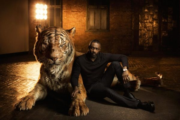 The-Jungle-Book-Special-Shoot_SHERE-KHAN-1200x798