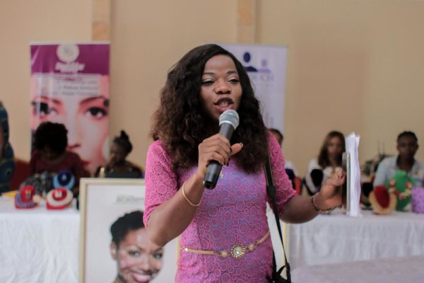 The-Woman-Workshop-March-2016-BellaNaija0003