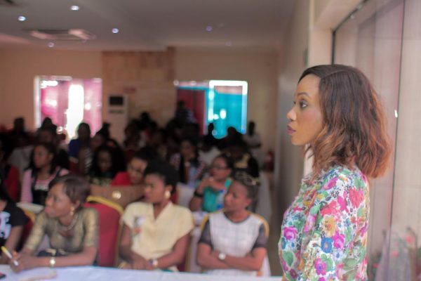 The-Woman-Workshop-March-2016-BellaNaija0009
