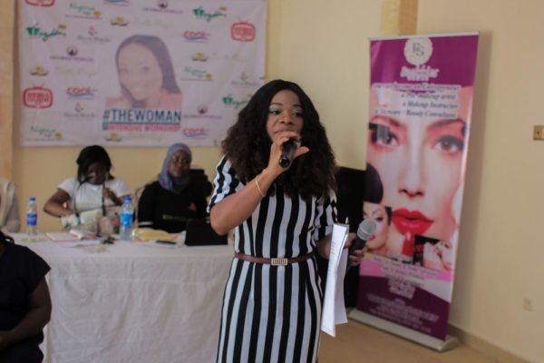 The-Woman-Workshop-March-2016-BellaNaija0010