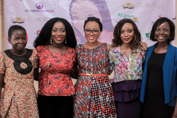 The-Woman-Workshop-March-2016-BellaNaija0015