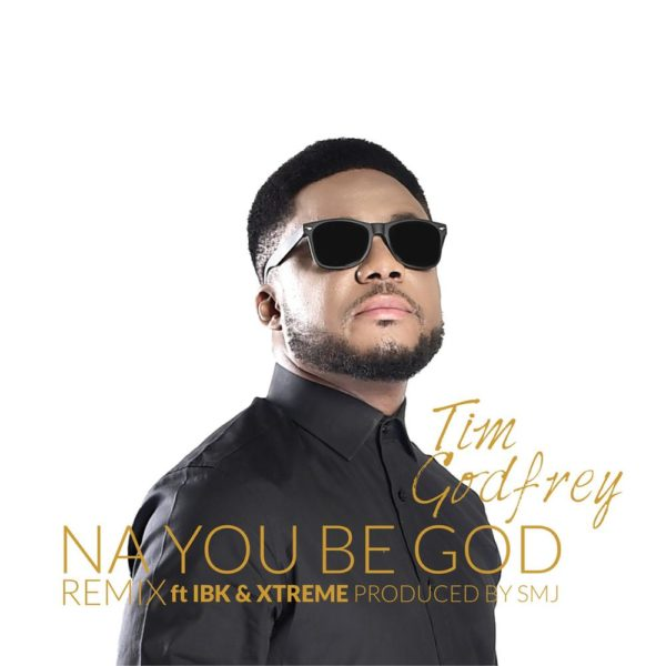 Tim Godfrey (6)