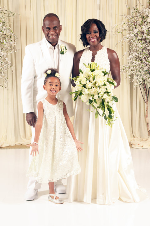 Viola Davis_2016 wedding_bellanaija