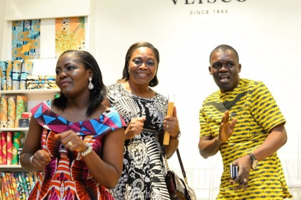 Vlisco-Rewards-Loyal-Customers6