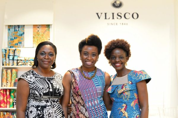 Vlisco-Rewards-Loyal-Customers7