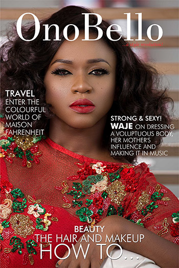 Waje-OnoBello-February-2016-Issue-March-2016-0001