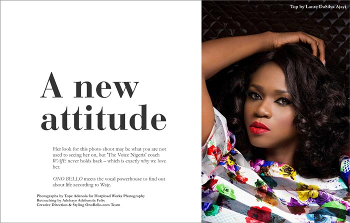 Waje-OnoBello-February-2016-Issue-March-2016-0003