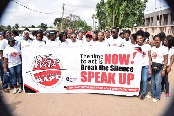 Walk-Against-Rape-Campaign-2016-March-2016-BellaNaija0001