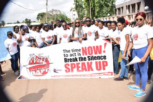 Walk-Against-Rape-Campaign-2016-March-2016-BellaNaija0002
