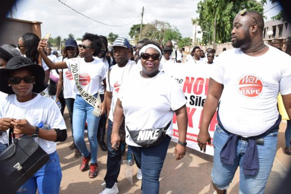 Walk-Against-Rape-Campaign-2016-March-2016-BellaNaija0004