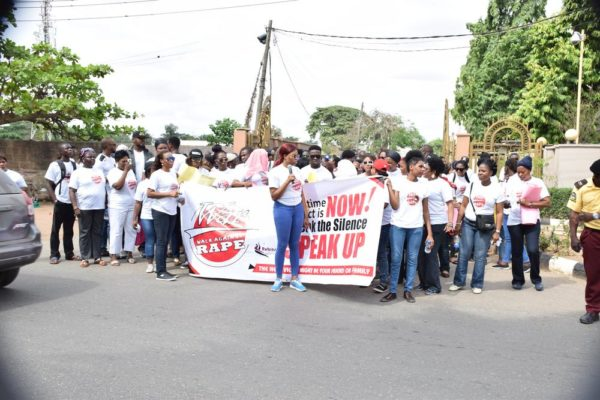 Walk-Against-Rape-Campaign-2016-March-2016-BellaNaija0005