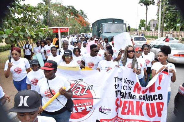 Walk-Against-Rape-Campaign-2016-March-2016-BellaNaija0006