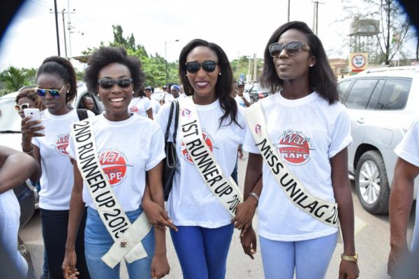 Walk-Against-Rape-Campaign-2016-March-2016-BellaNaija0007