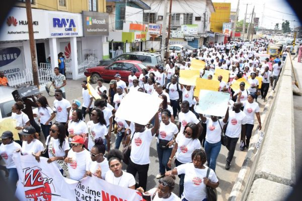 Walk-Against-Rape-Campaign-2016-March-2016-BellaNaija0009