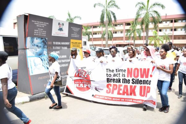 Walk-Against-Rape-Campaign-2016-March-2016-BellaNaija0010