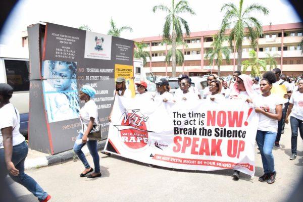 Walk-Against-Rape-Campaign-2016-March-2016-BellaNaija0010