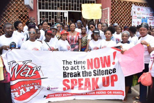Walk-Against-Rape-Campaign-2016-March-2016-BellaNaija0013