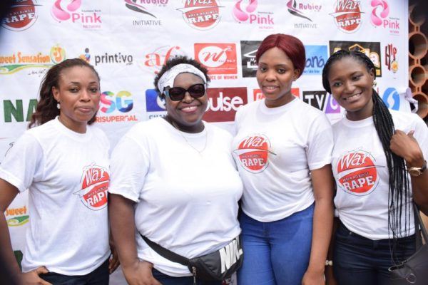 Walk-Against-Rape-Campaign-2016-March-2016-BellaNaija0016