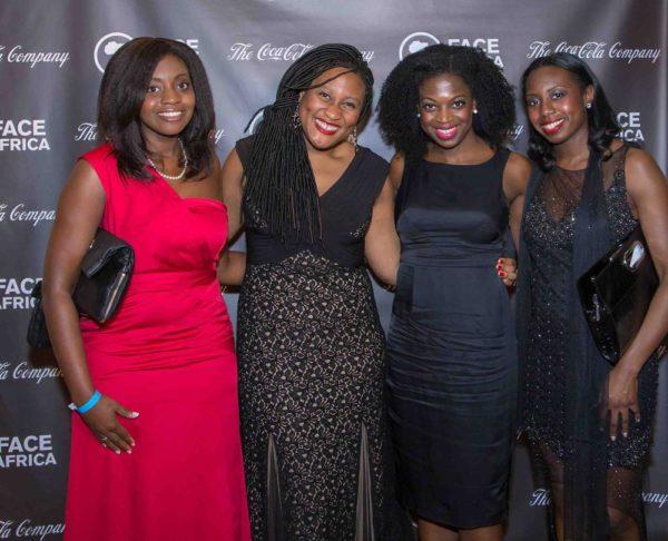 Wash Gala Africa (31)