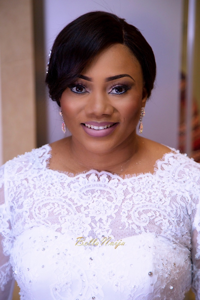 Wow Magazine Julie Odia and Friday Akpata_Wedding_BellaNaija Weddings February 2016_FullSizeRender