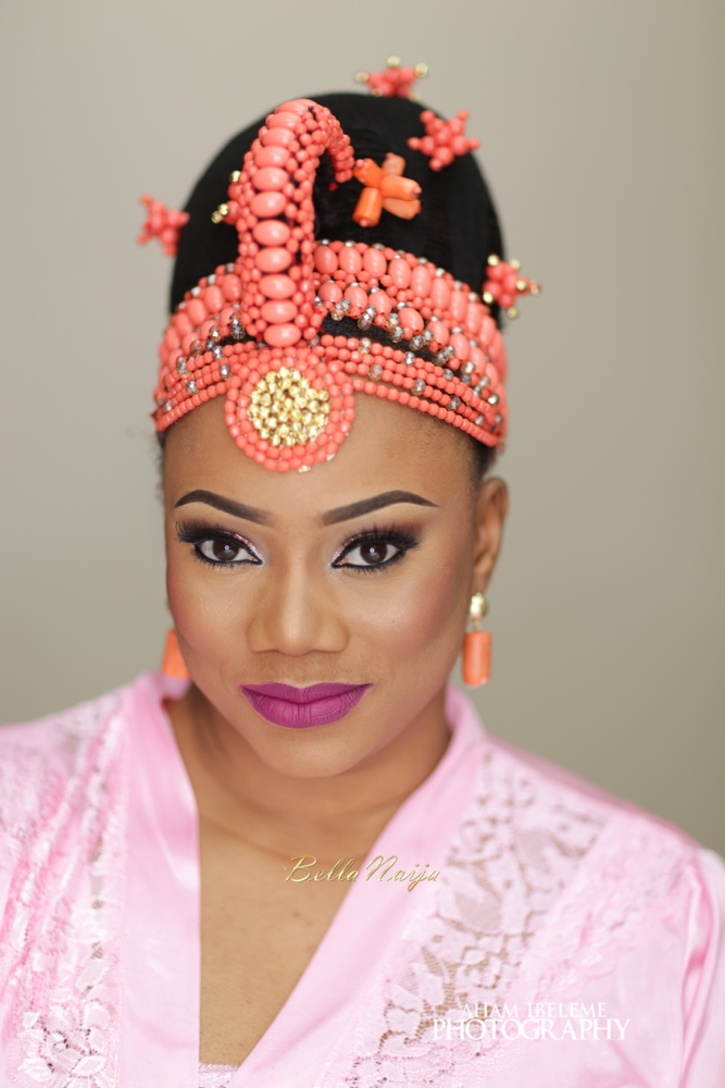 Wow Magazine Julie Odia and Friday Akpata_Wedding_BellaNaija Weddings February 2016_IMG_0005