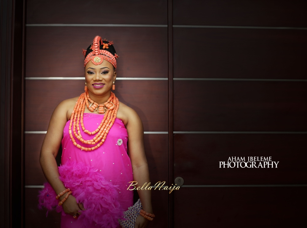 Wow Magazine Julie Odia and Friday Akpata_Wedding_BellaNaija Weddings February 2016_IMG_0046