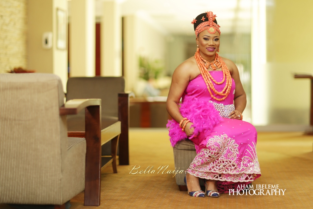 Wow Magazine Julie Odia and Friday Akpata_Wedding_BellaNaija Weddings February 2016_IMG_0062