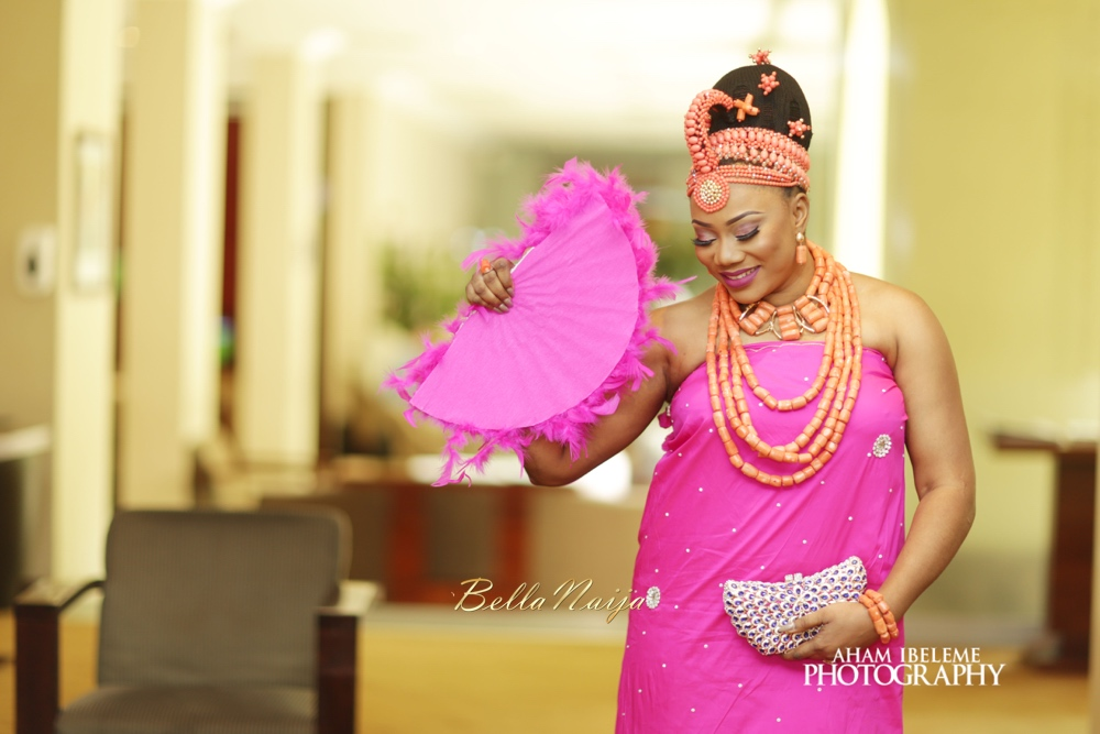 Wow Magazine Julie Odia and Friday Akpata_Wedding_BellaNaija Weddings February 2016_IMG_0066