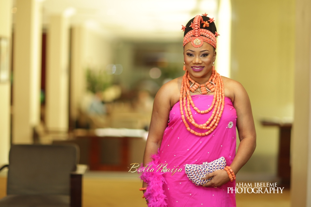 Wow Magazine Julie Odia and Friday Akpata_Wedding_BellaNaija Weddings February 2016_IMG_0067