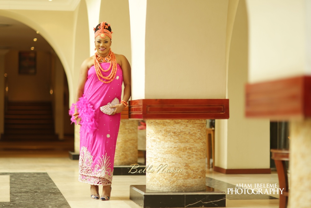 Wow Magazine Julie Odia and Friday Akpata_Wedding_BellaNaija Weddings February 2016_IMG_0083