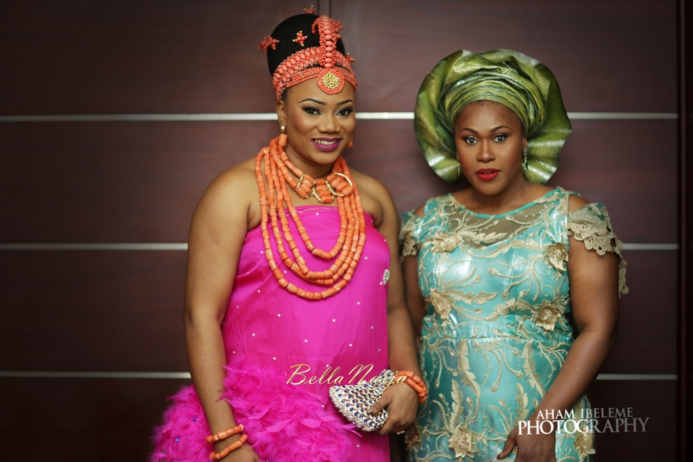 Wow Magazine Julie Odia and Friday Akpata_Wedding_BellaNaija Weddings February 2016_IMG_0094