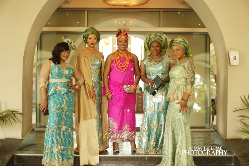 Wow Magazine Julie Odia and Friday Akpata_Wedding_BellaNaija Weddings February 2016_IMG_0134