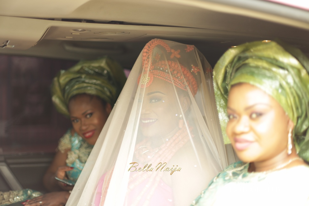 Wow Magazine Julie Odia and Friday Akpata_Wedding_BellaNaija Weddings February 2016_IMG_0142