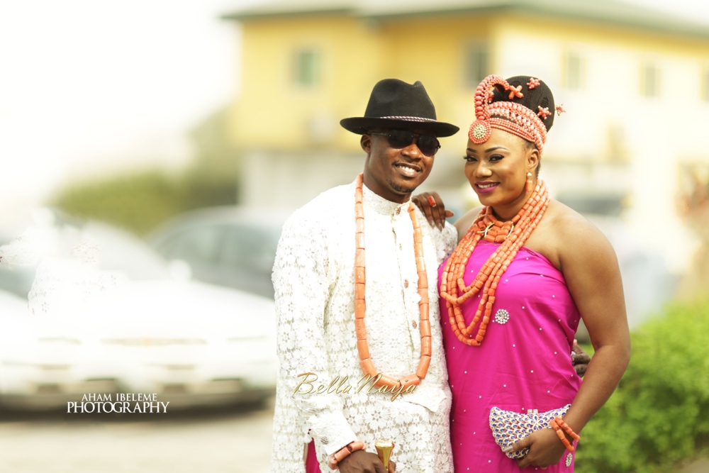 Wow Magazine Julie Odia and Friday Akpata_Wedding_BellaNaija Weddings February 2016_IMG_0681