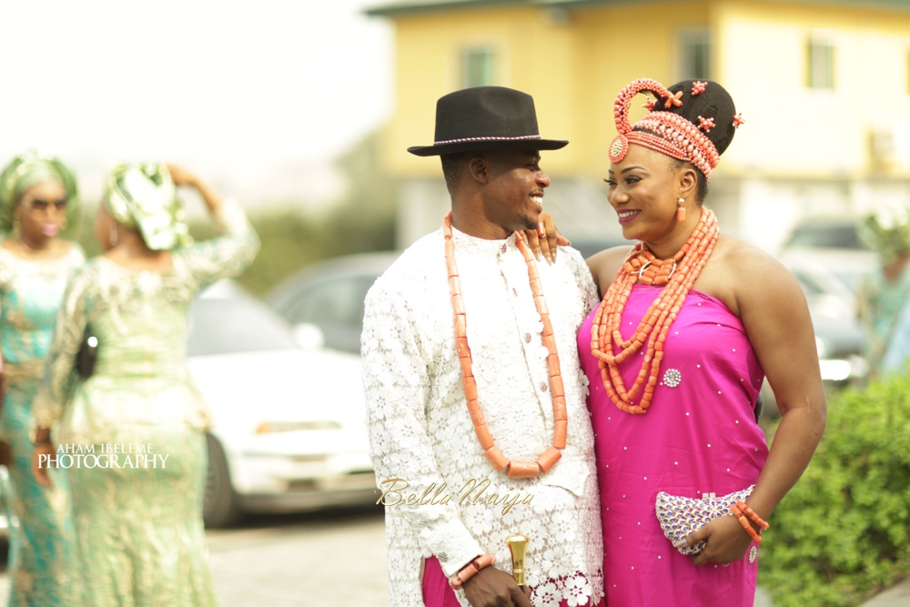 Wow Magazine Julie Odia and Friday Akpata_Wedding_BellaNaija Weddings February 2016_IMG_0683
