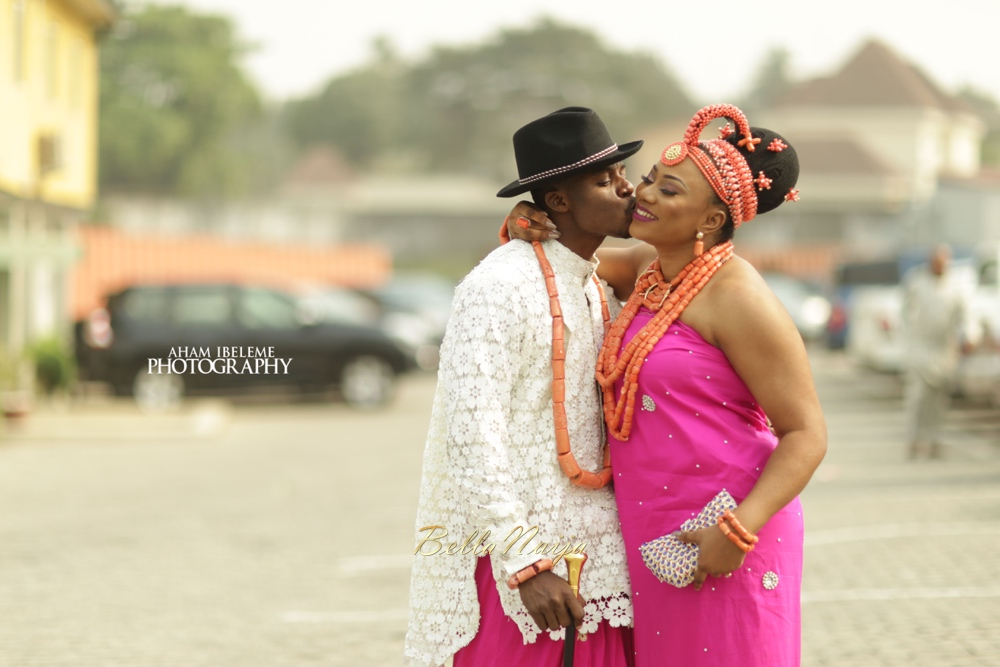 Wow Magazine Julie Odia and Friday Akpata_Wedding_BellaNaija Weddings February 2016_IMG_0689